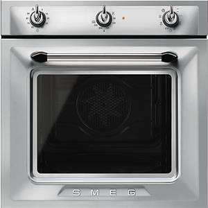 SMEG SF6905X1 (Inox)