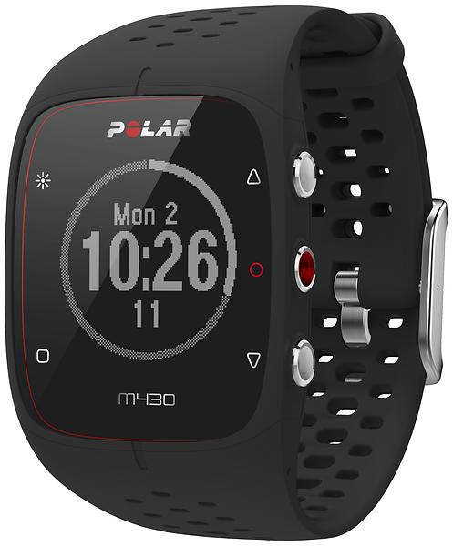 d5e852ab290df8 Polar M430 Best Price | Compare deals on PriceSpy Ireland