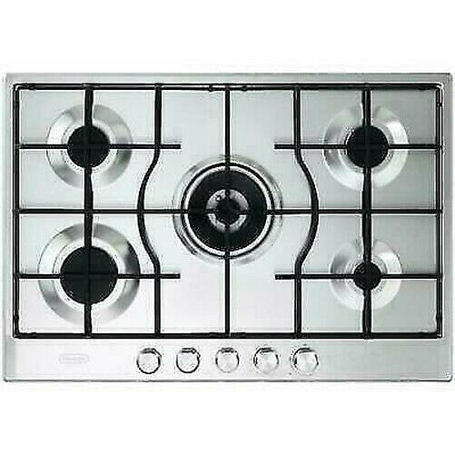 DeLonghi SLF575LX (Inox)