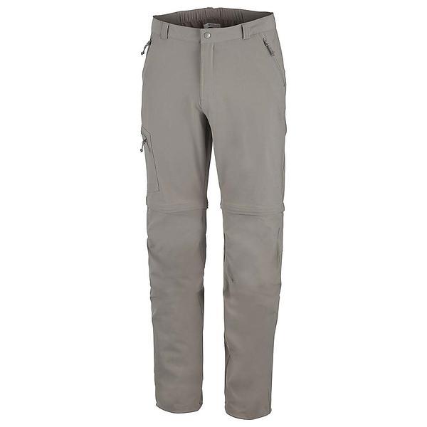 Columbia Triple Canyon Pantaloni Convertibili (Uomo)