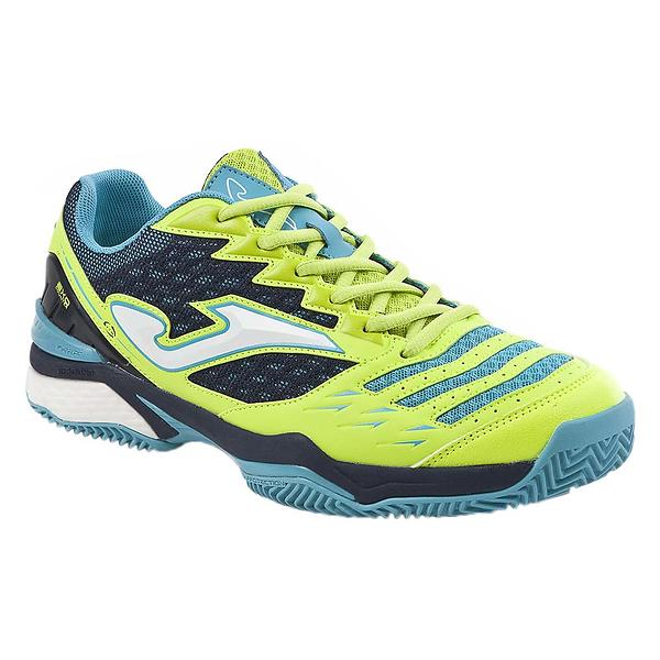 Joma T.Ace 711 All Court (Uomo)