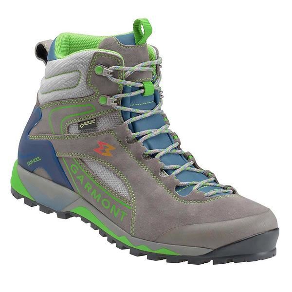 Garmont Tower Hike GTX (Uomo)