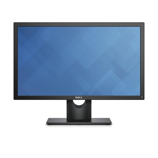 Dell E2216HV