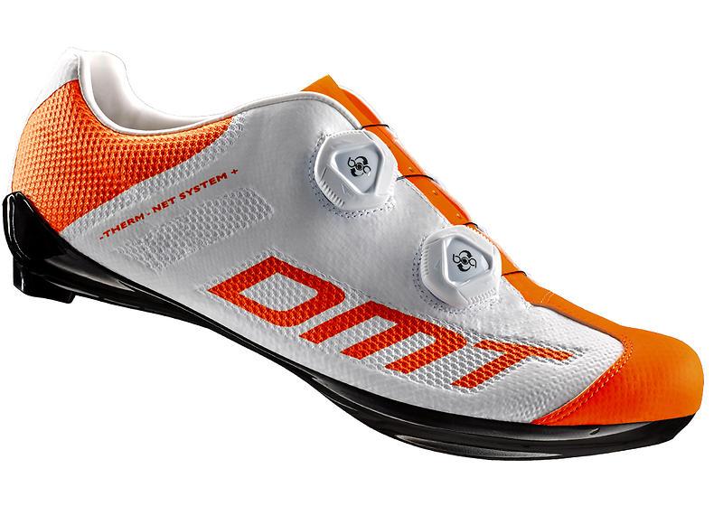 DMT R1S (Uomo)