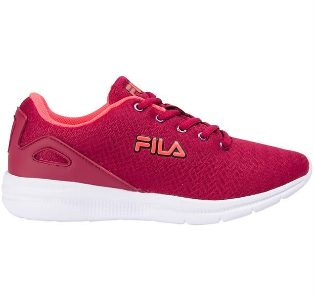 Fila Fury Run 2 (Donna)