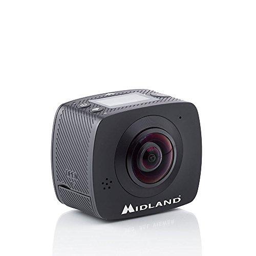 Midland H360