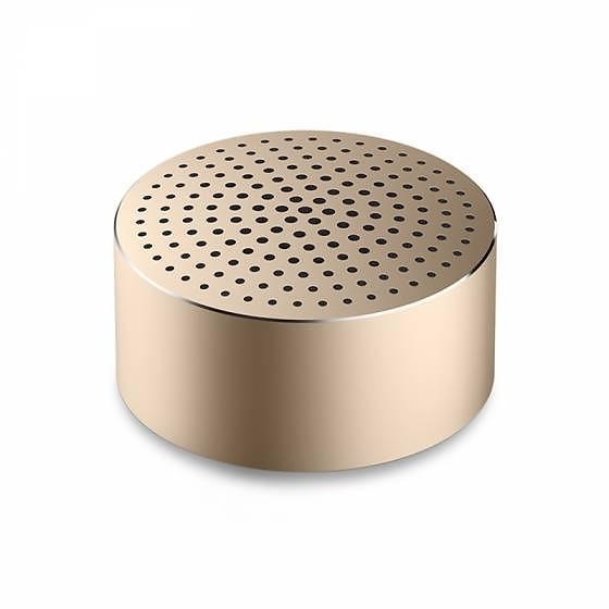 Xiaomi Mi BT Speaker Round