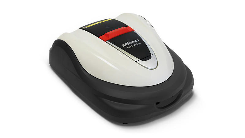 honda miimo 3000 au meilleur prix comparez les offres de tondeuse robot sur led nicheur. Black Bedroom Furniture Sets. Home Design Ideas