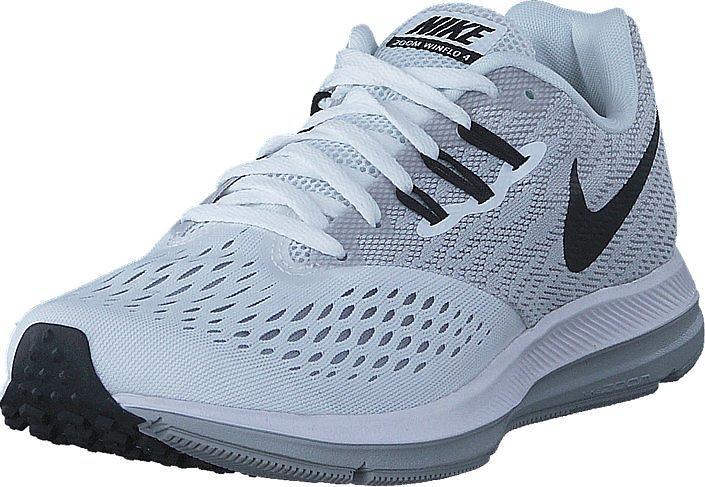 Nike Zoom Winflo 4 (Women's)