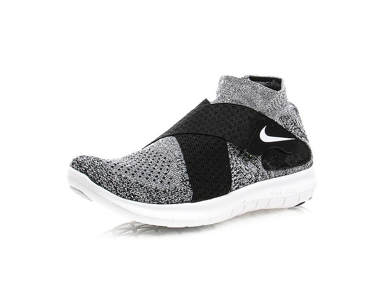 new concept 37f26 ad50f Nike Free RN Motion Flyknit 2017 (Women's)
