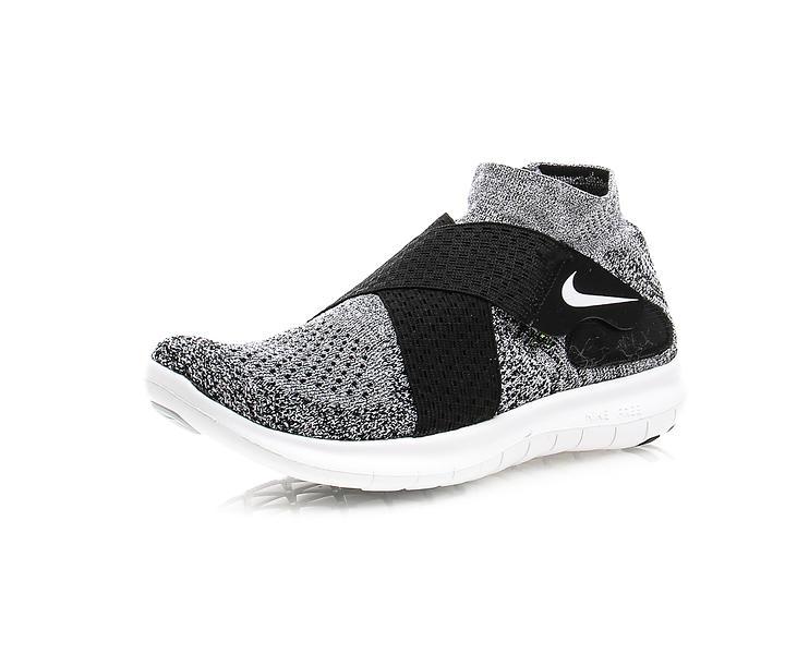 be785d2319e69 Nike Free RN Motion Flyknit 2017 (Women's)