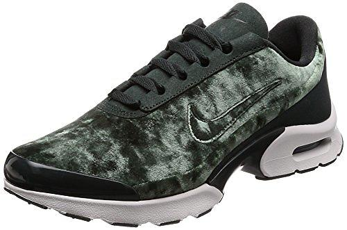 Nike Air Max Jewell Premium (Donna)