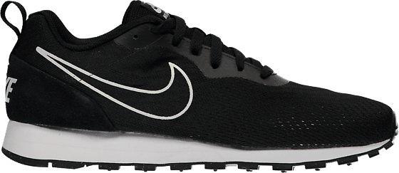 Nike MD Runner 2 prix ENG (Homme) au meilleur prix 2 Comparez les offres 39a16b