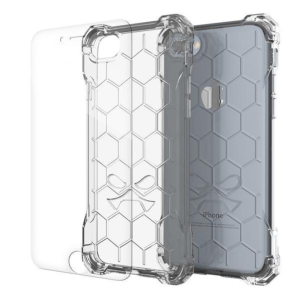 Ghostek Covert for iPhone 7/8