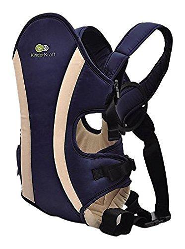 Historique de prix de Kinder Kraft Comfort Baby Porte-bébé   écharpe de  portage - Trouver le meilleur prix 8ba15a5fe98