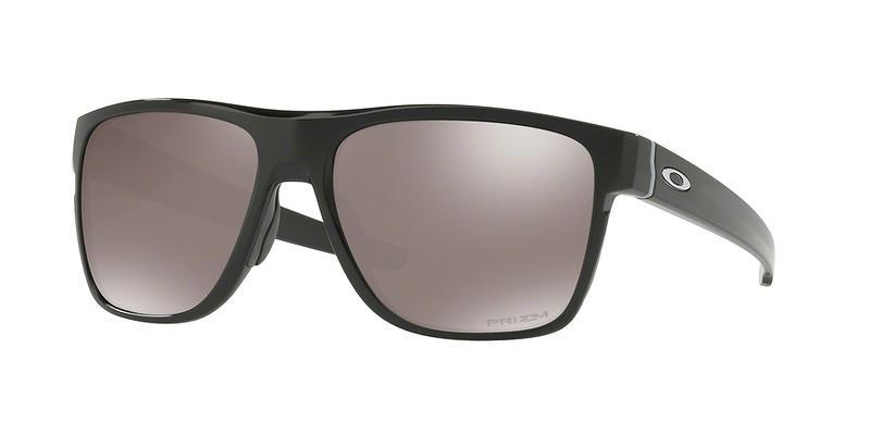 77cdbdd04ce Best pris på Oakley Crossrange XL Prizm Polarized Solbriller - Sammenlign  priser hos Prisjakt