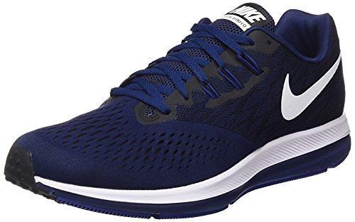 Nike Zoom Winflo 4 (Uomo)