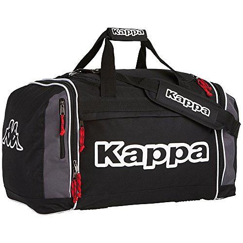 Kappa Ghana