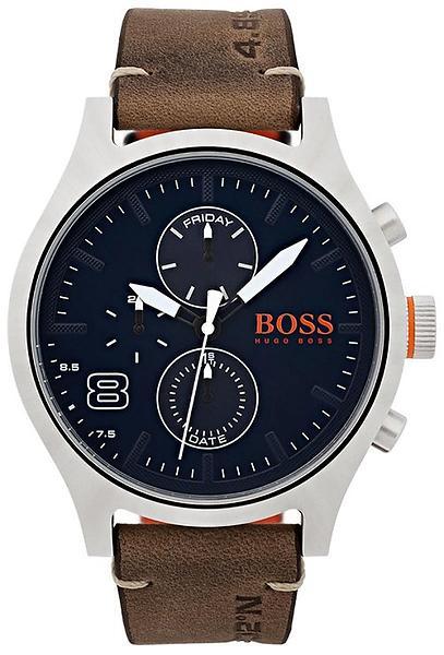 Hugo Boss Orange 1550021