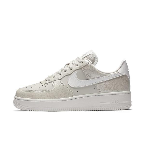 Nike Air Force 1 '07 Low Premium (Donna)