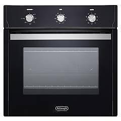 Storico dei prezzi di delonghi slm7nppp nero forno da incasso trova il miglior prezzo - Il miglior forno elettrico da incasso ...