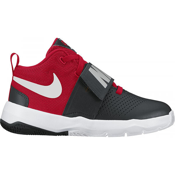 Nike Team Hustle D8 GS (Unisex) al miglior prezzo - Confronta subito le  offerte su Pagomeno 3a9693f8e34