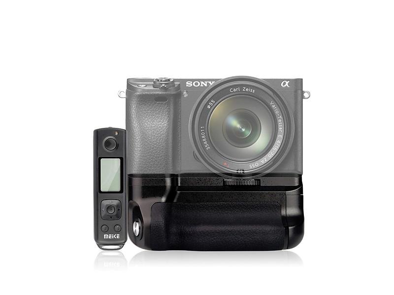 Meike MK-A6500 Pro