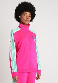 Adidas Track Jacket (Donna)