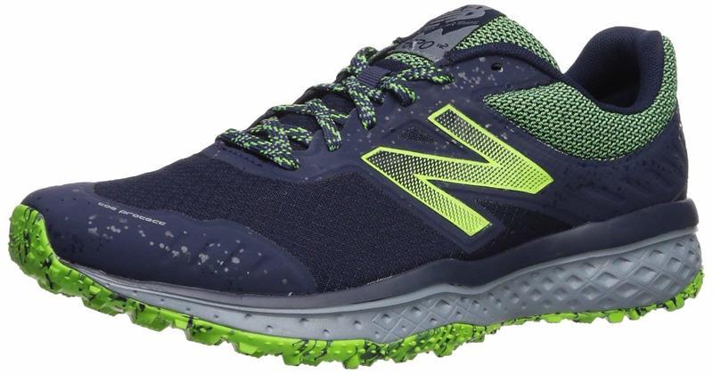 New Balance 620v2 Trail (Uomo)