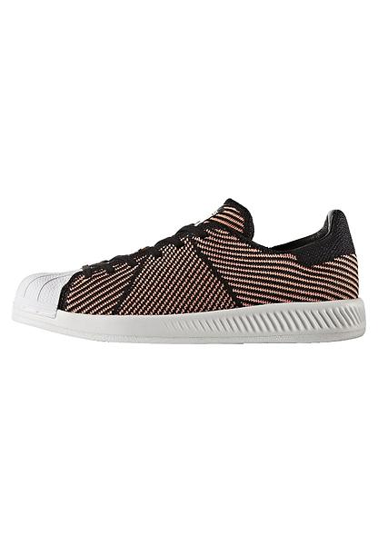 Adidas Originals Superstar Bounce Primeknit (Unisex)