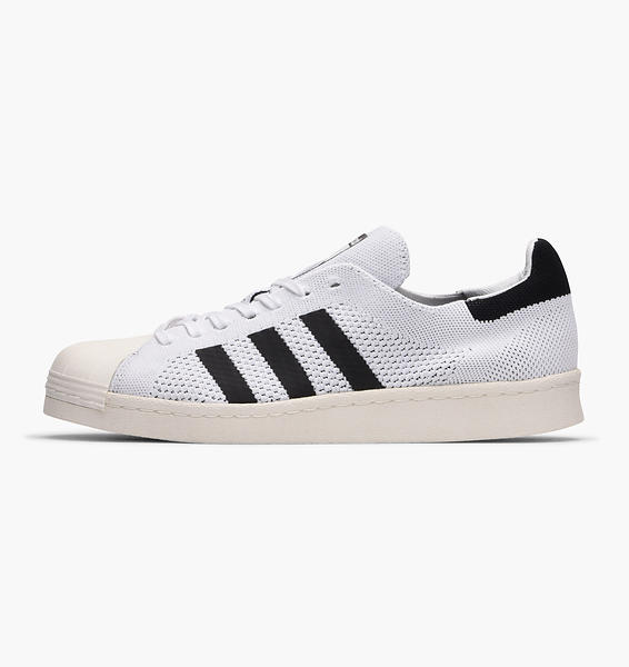Adidas Originals Superstar Primeknit Unisex