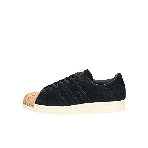Adidas Originals Superstar 80s Cork (Unisex)