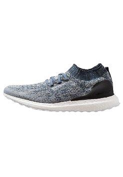 wholesale dealer 055f2 e77a4 Adidas Ultra Boost Uncaged Parley (Unisex)