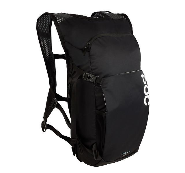 POC Spine VPD Air Backpack 13L