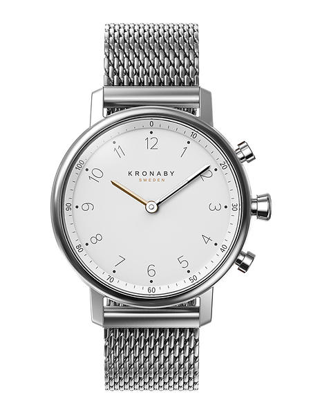 Kronaby Nord A1000-0793