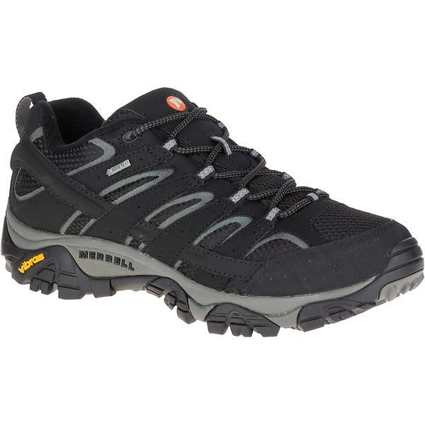 dc98ea2547f94 Merrell Moab 2 GTX (Men's) Best Price | Compare deals at PriceSpy UK
