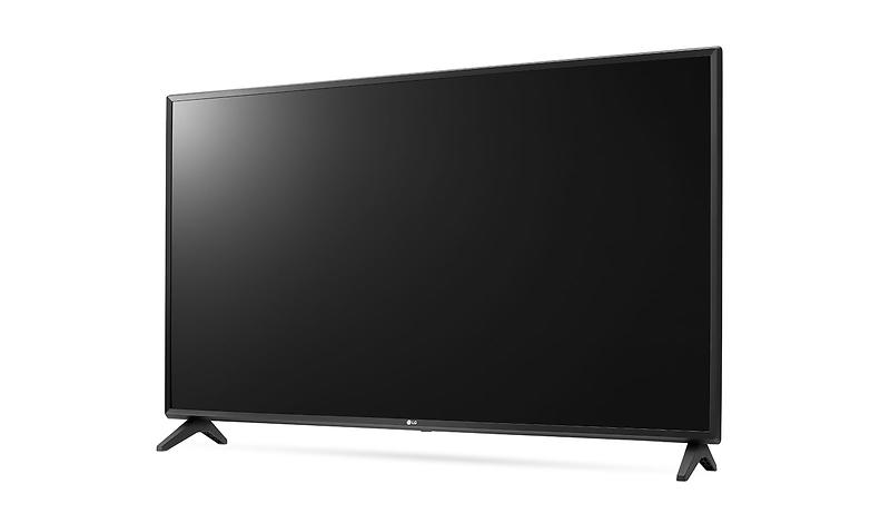 historique de prix de lg 43lj594v tv trouver le meilleur. Black Bedroom Furniture Sets. Home Design Ideas