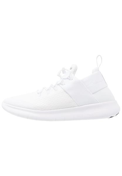 Nike Free RN Commuter 2017 (Uomo)