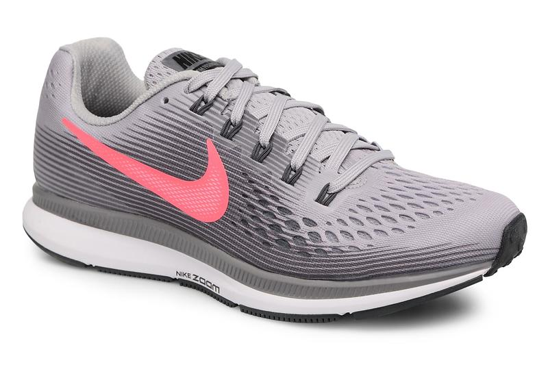 best sneakers 947f8 8252a Nike Air Zoom Pegasus 34 (Women's)