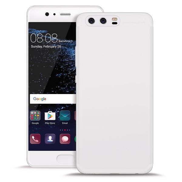Puro Case 0.3 for Huawei P10 Plus