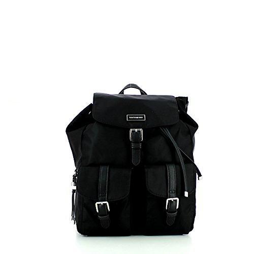 Samsonite Karissa Backpack 2 Pockets