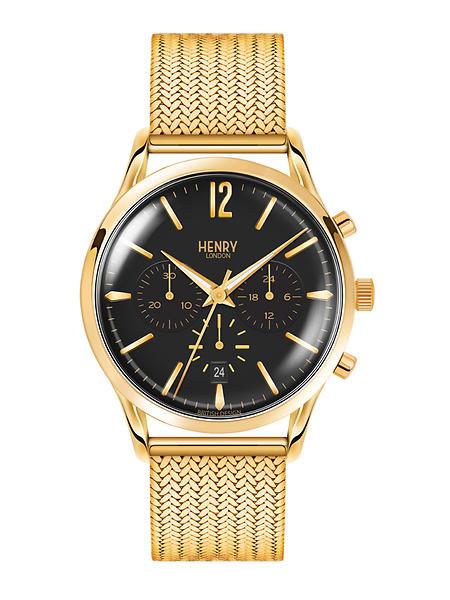 Henry London HL41-CM-0180