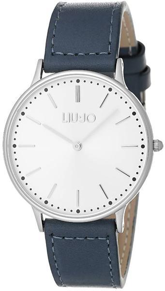 Liu Jo Luxury Moonlight TLJ1060