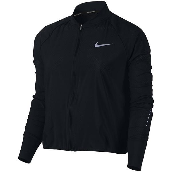 Nike City Bomber Jacket (Donna)