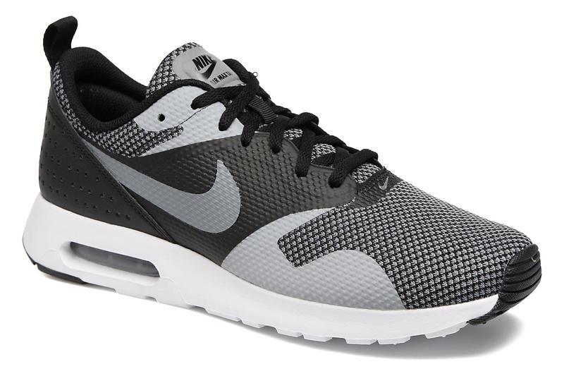 Nike Air Max Tavas Premium (Homme) au meilleur prix Comparez les