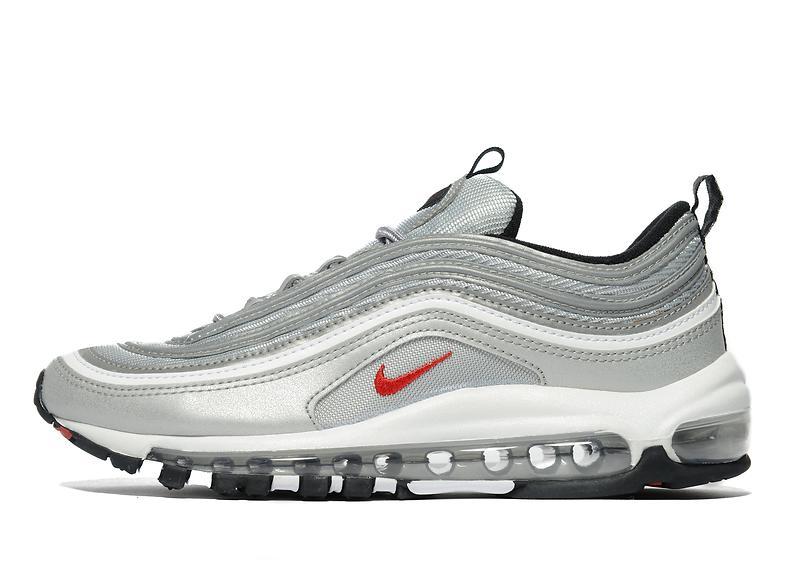Nike Air Max 97 OG QS (Donna)