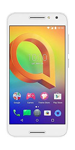 Alcatel OneTouch A3 5046D
