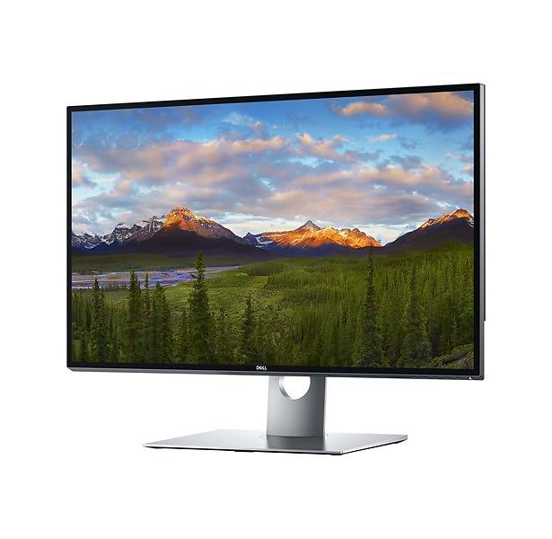 Bild på Dell UltraSharp UP3218K från Prisjakt.nu
