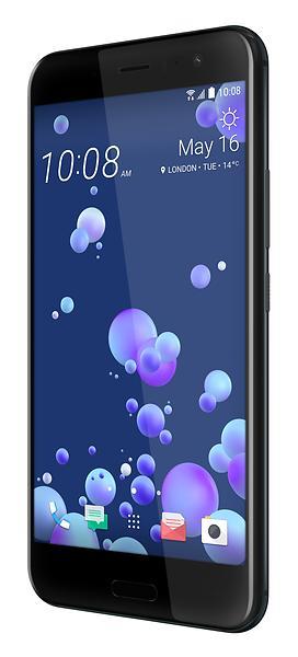 HTC U11 64GB Matkapuhelin hintavertailu - Löydä paras hinta, tuote ja verkkokauppa Hintaopas.fi