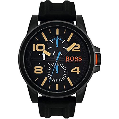 Hugo Boss Orange 1550011